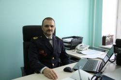 Евгений Александрович Бало