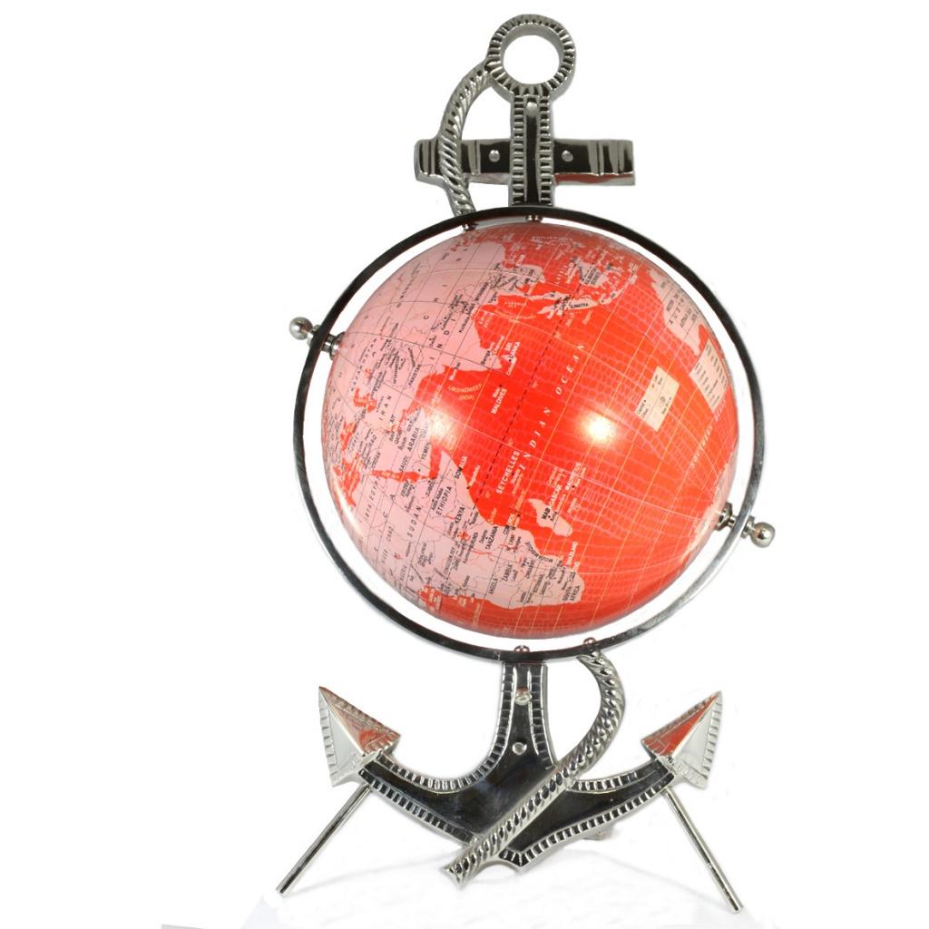 Якорь-глобус.jpg (Морские сувенирв)