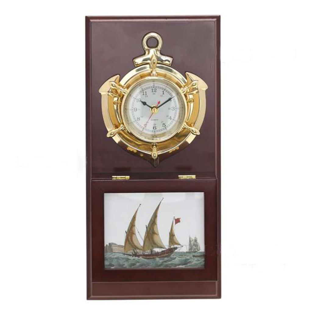 Ключница.jpg (Морские сувениры)