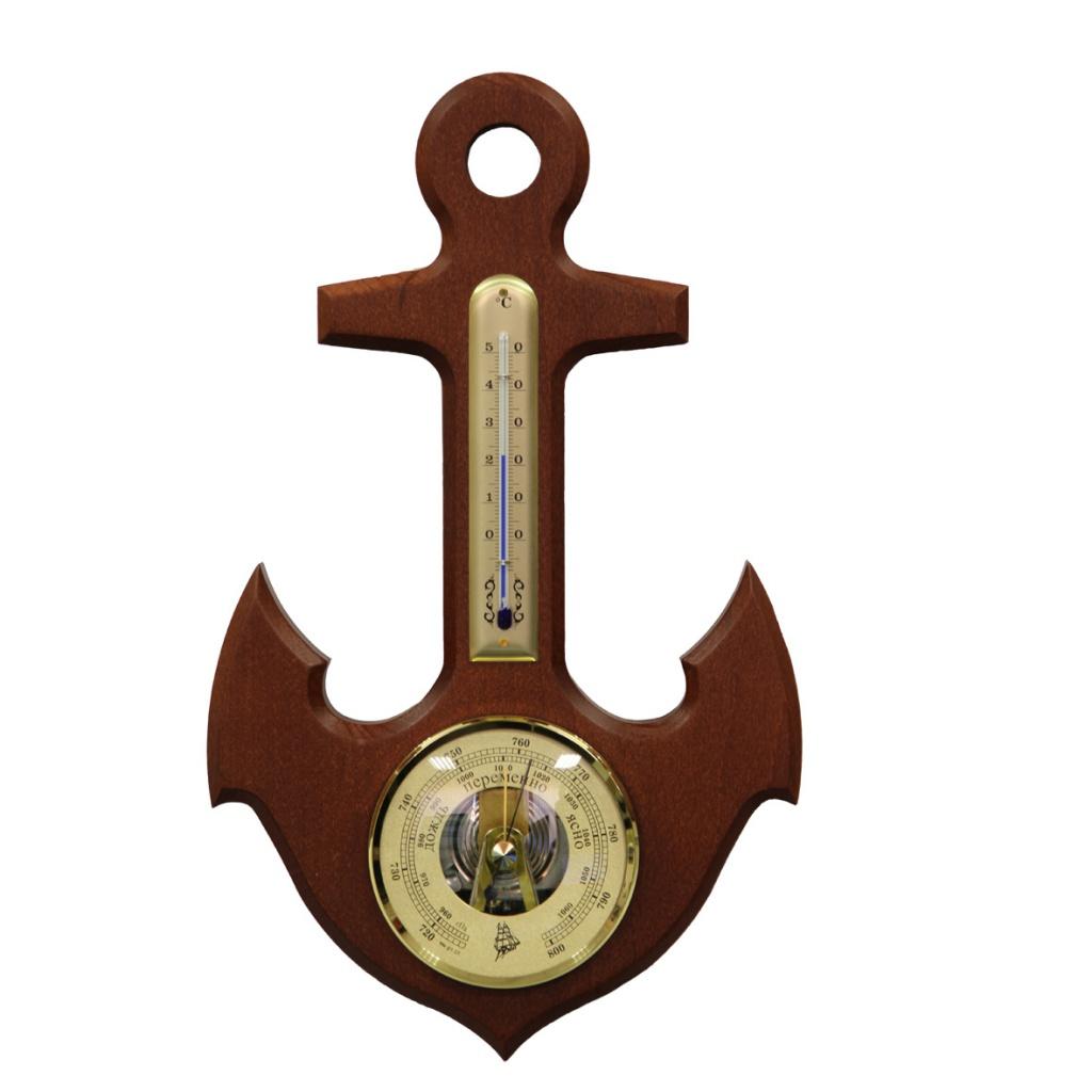 барометр 2.jpg (Морские сувениры)