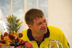 Евгений Казанов