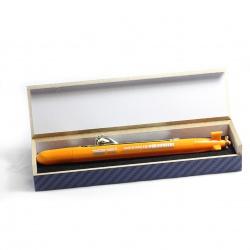 """Шариковая ручка """"Подводная лодка"""""""
