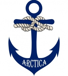 """Arctica Supply & Services"", LLC"