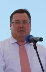Вадим Евгеньевич Малов