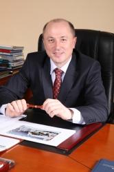 Владимир Середохо