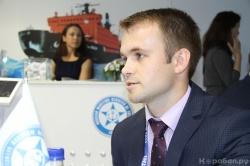 Андрей Филимонов