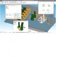 Шаблоны функционального проектирования