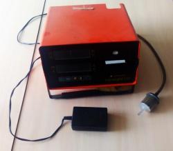 Газоанализатор 1.jpg (Газоанализатор Intralight 11P)