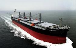 Система контроля измерения топлива для грузовых су