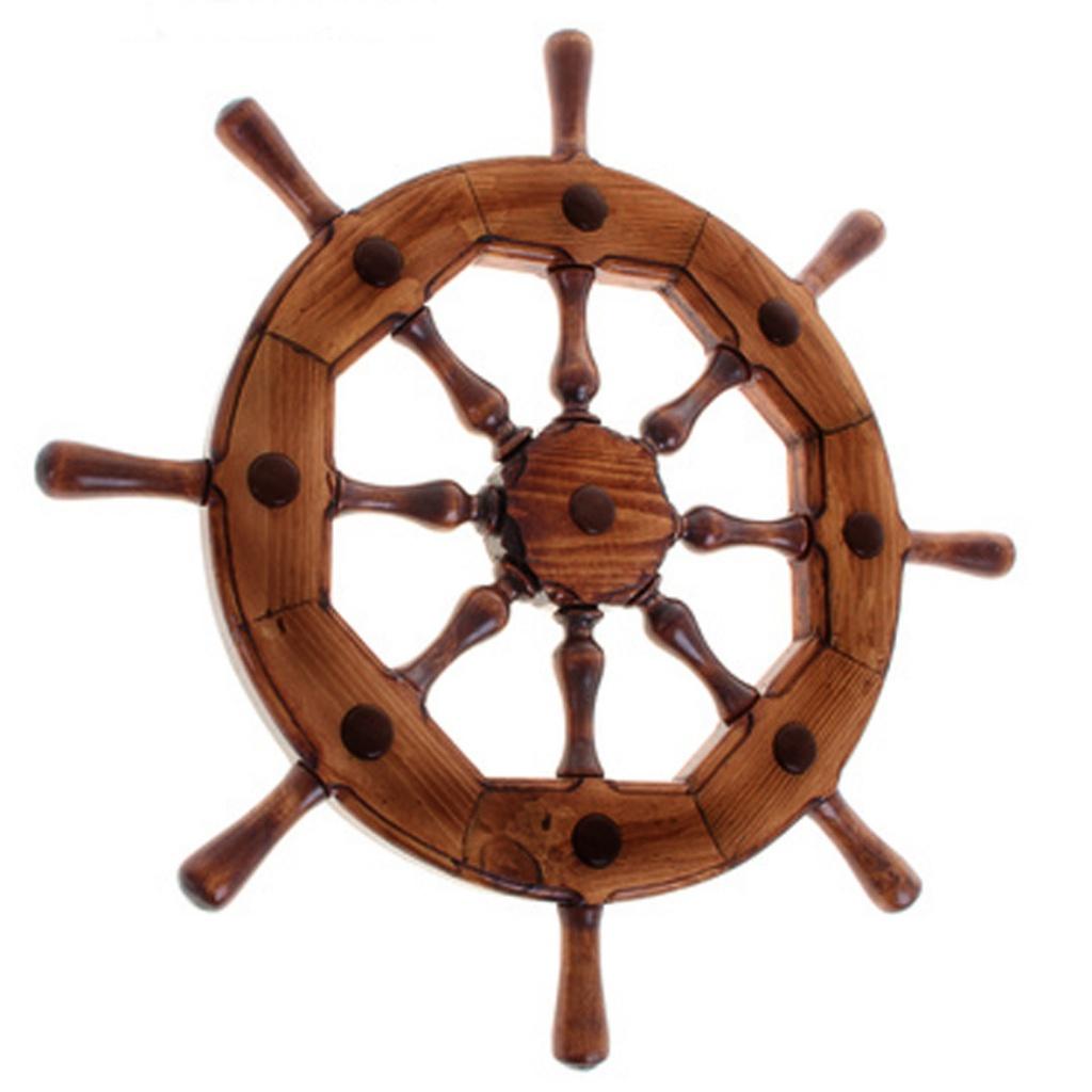 400.jpg (Морские сувениры)