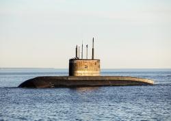 Фото пресс-службы Министерства обороны.