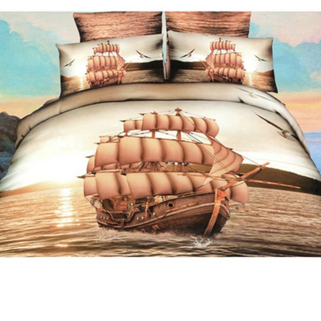5.jpg (Морские сувениры)