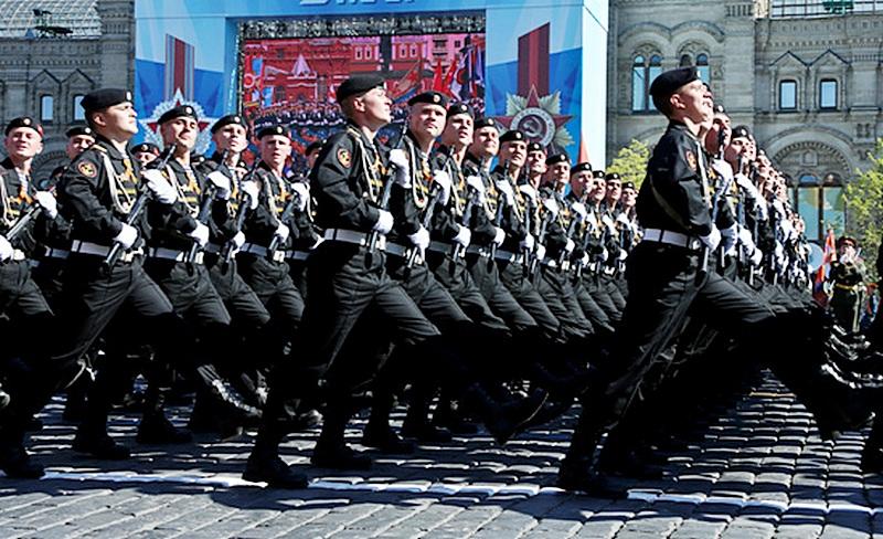 фото на день морской пехоты в туле