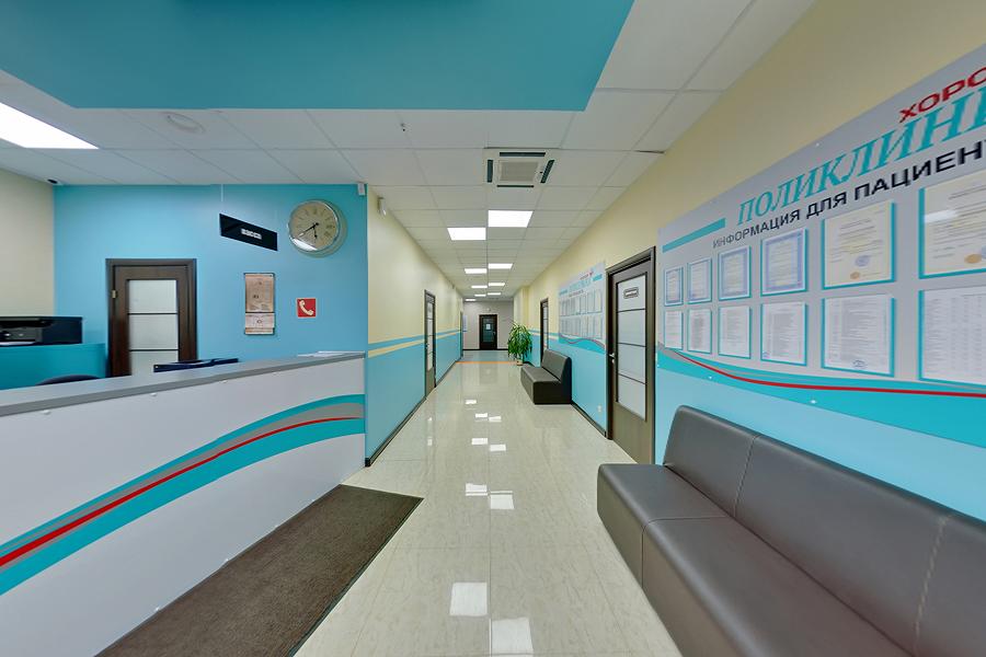 Детская поликлиника в дубках нальчик расписание врачей