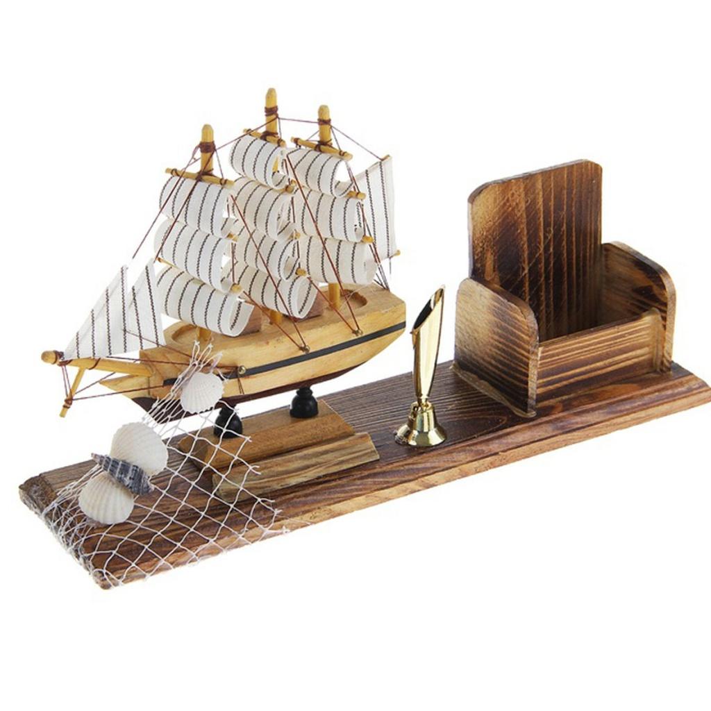 10.jpg (Морские сувениры)