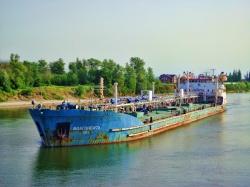 Река Дон Ростовская област�