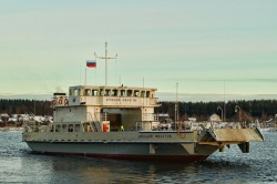 Река Свирь Ленинградская о�