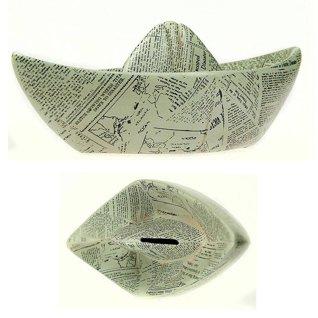 копилка.jpg (Морские  сувениры)