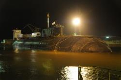Атомный подводный крейсер проекта 949А