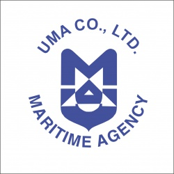"""United Maritime Agency Co."", Ltd"