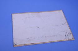 7.jpg (Вибропоглощающее самоклеящееся покрытие СКЛГ-6020М)