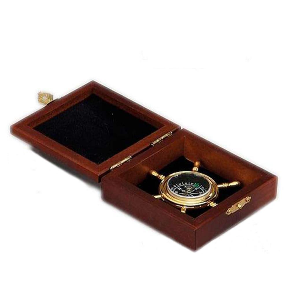 компас.jpg (Морские сувениры)