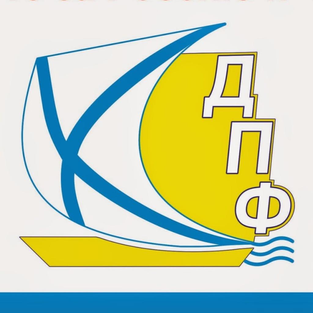 Общероссийское движение поддержки флота официальный сайт