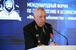 Юрий Задворный, генеральный директор ЗАО