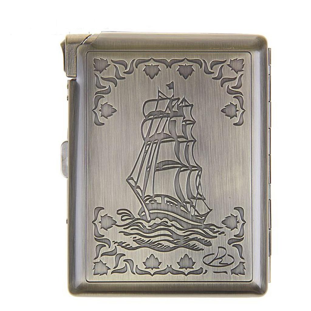 9.jpg (Морские сувениры)