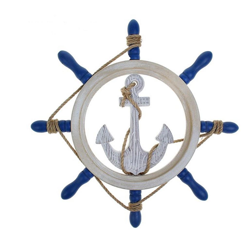 17.jpg (Морские сувениры)