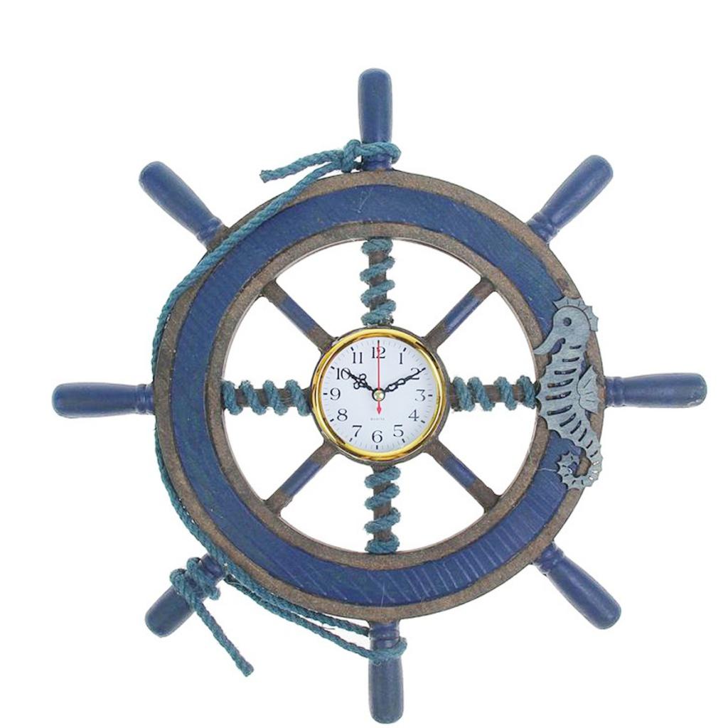 22.jpg (Морские сувениры)