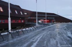 Университетский центр
