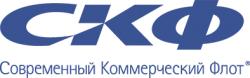 """""""Совкомфлот"""", ПАО"""