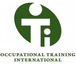 """Occupational Training International"", Ltd"