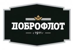 """""""Доброфлот"""", ООО"""
