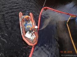Морская спасательная служба