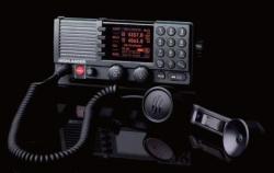1.jpg (Highlander HLD 6300 MF/HF 150/250/500 W System (DSC, NBDP) - ПВ/КВ радиоустановка)
