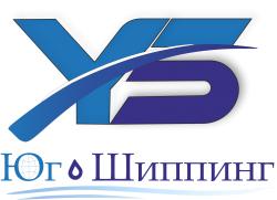 """""""Юг-Шиппинг"""", ООО"""