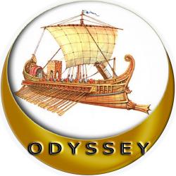 """""""Одиссей"""", ООО"""