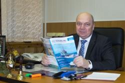 Валерий ИвановичАлексеев генеральный директор  82