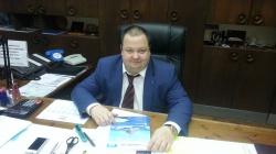 Евгений ВасильевичЗудин  генеральный директор  10