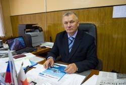 Николай Николаевич Васьков  директор  Архангельски