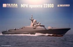 Проект 22800