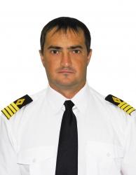 О дипломах моряков которые в скором времени могут аннулироваться  0