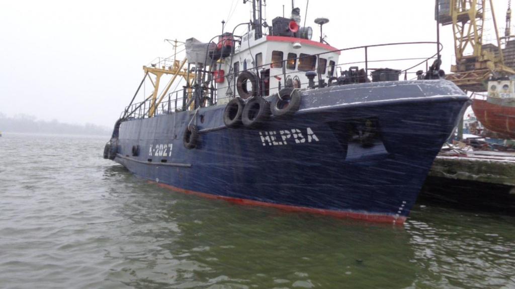 период спаривания фото судна мртк типа балтика время ремонта каждый