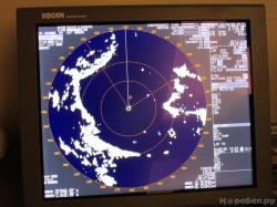 Все о современных средствах навигации
