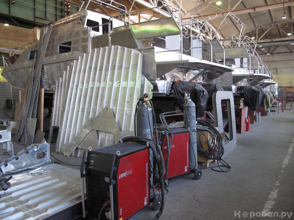 Ооо невский завод конвейерного оборудования официальный сайт пластичные конвейера