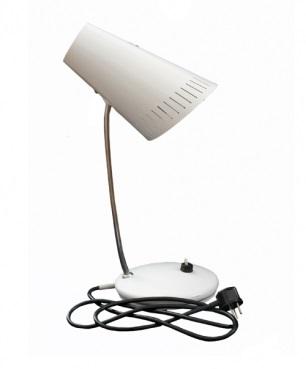 Судовой светильник СС-855