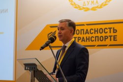 С 6 по 7 апреля в Санкт-Петербурге в отеле Crown P