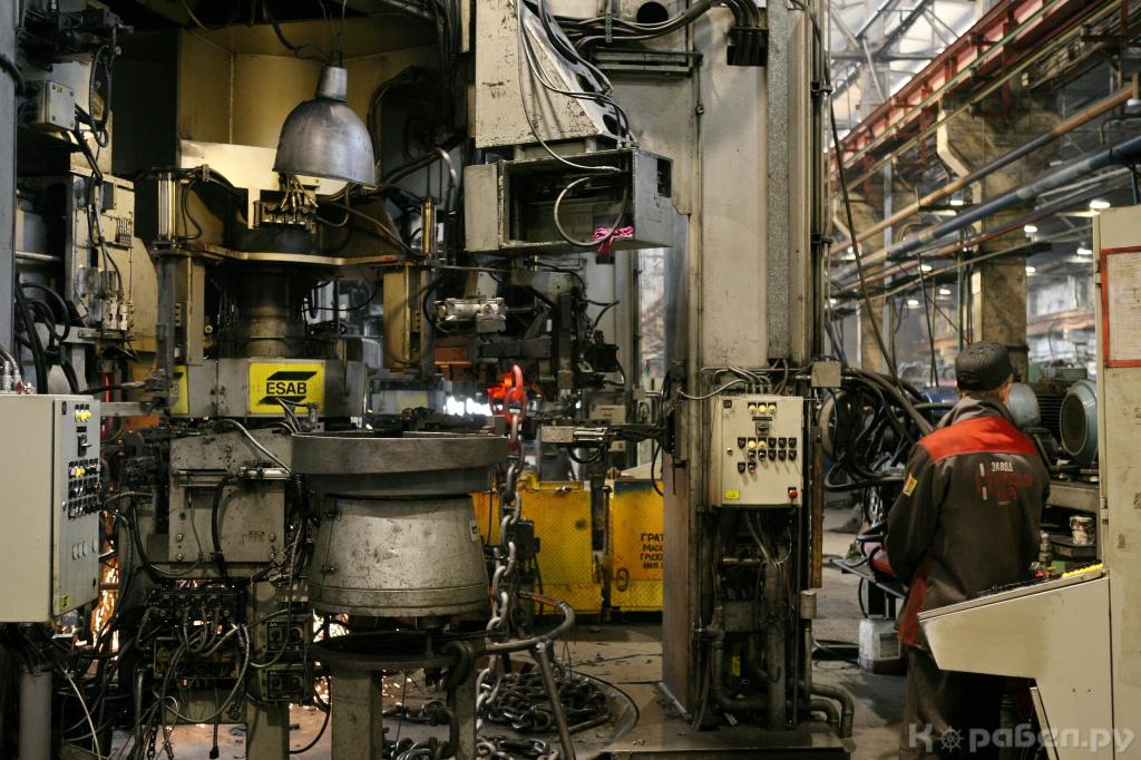 Производство горно шахтного оборудования в Выборг дробильно сортировочное оборудование в Железнодорожный